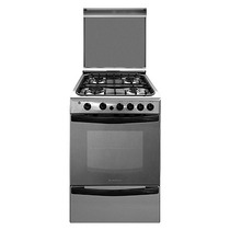 Ariston Cocina Cg54sg1h Artefactos Exclusivos(25705)