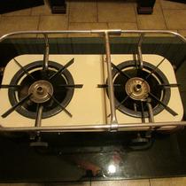 Cocina Antigua A Kerosene