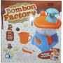 Fabrica De Bombones Chocolate Bombon Factory Original