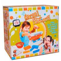 Fabrica De Cereal Fd4323