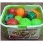 Canasta De Fruta Y Verduras Duravit