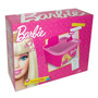 Lavavajillas Barbie - Lava Con Agua De Verdad!!!