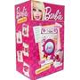Lavarropas De Barbie Original -somos Los Juguetes-