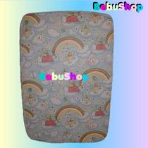Bebushop- Colchon Practicuna 100*70*9cm Al Mejor Precio!!!