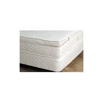 Pillow Top Sensorial Viscoelástico 140x190 Espesor 5cm