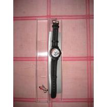 Reloj Pulser Coca Cola De Coleccion (años 90s)