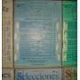 Atención Coleccionistas Revistas Selecciones Readers Digest