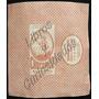 Envase De Golosina Caramelo Chocopito. Año 1932. 54004