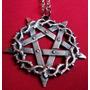 Pentaculo Pentagrama Wiccan