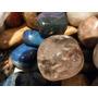 Gemas /piedras Semi Preciosas