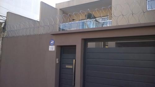 Colocaciòn Alambre De Seguridad. Alambre Concertina.fabrica.