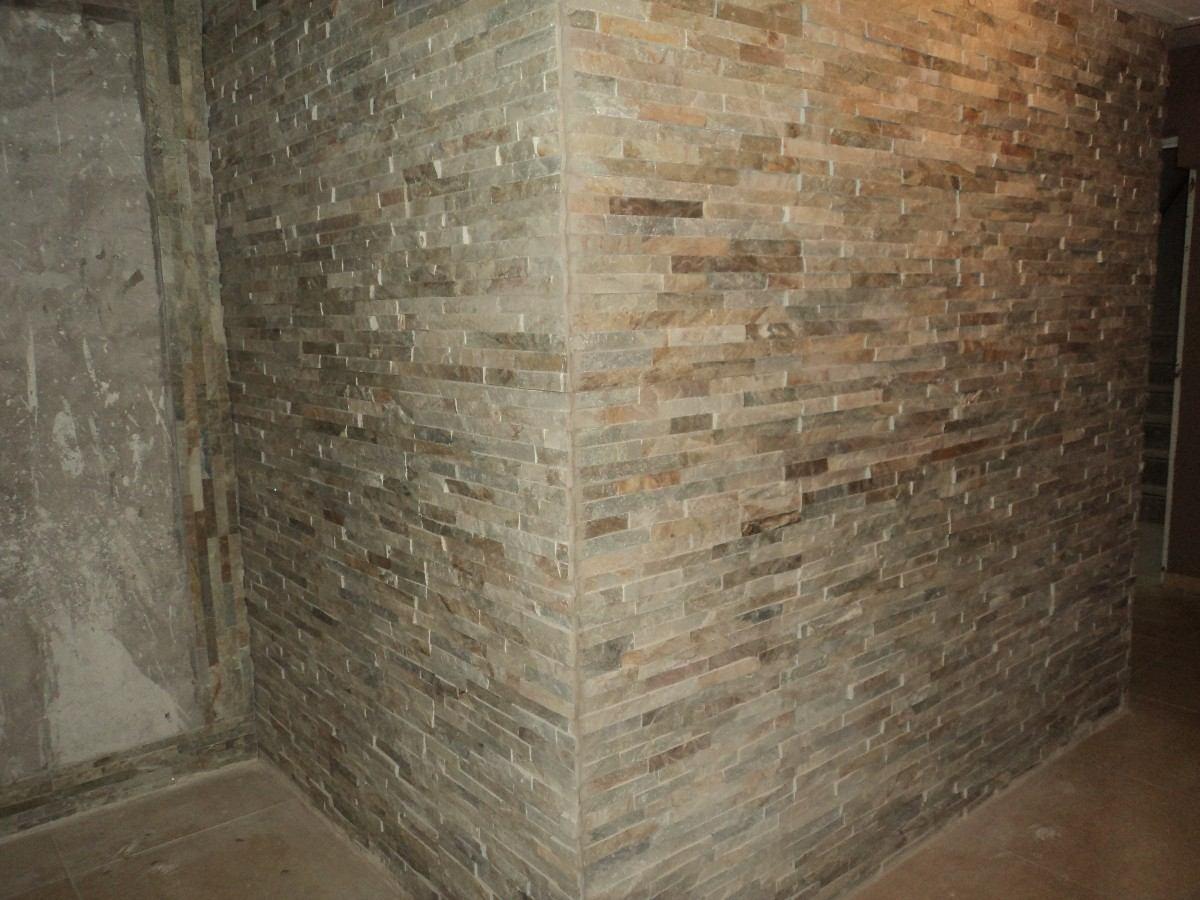 Colocacion de ceramicos porcelanatos mosaicos marmol - Trabajo piso pareja opiniones ...
