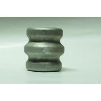 Anillos Columna / Capiteles Bases En Fundicon De Aluminio
