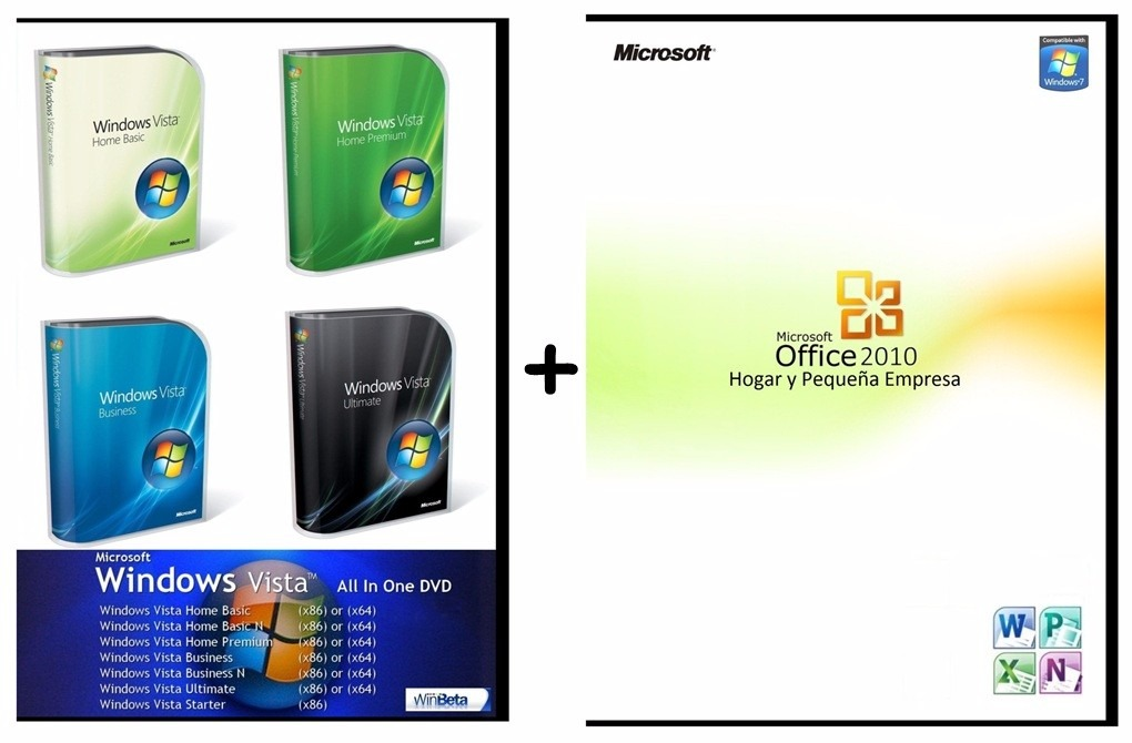 Microsoft office 2010 2007 2003 word скачать бесплатно