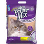 Piedritas Gatos Silica Power Mix 3.63 Klgs. Las Mejores