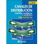 Canales De Distribución Gestión Comercial Y Logística Paz