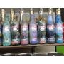 Botella Chiquitita De Coleccion Coca Light