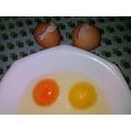 Huevos De Campo Yema Naranja Entrega A Domicilio
