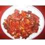 Tomates Secos X 500 Gr