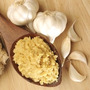 Ajos Naturales - Crema De Ajos - Producto Gourmet Organico