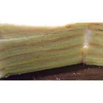 Sanwiches De Miga X48 De Jamon Y Queso Promo