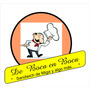 Sandwich De Miga Triples Super Ricos !!! Villa Del Parque