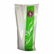 Te Al Limon En Polvo X Kg - Vending - Cafe Ascione