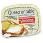 Queso Untable, Dulce De Leche, Mermeladas Individuales