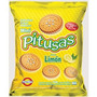 Galletitas Pitusas