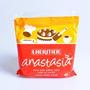 Pasta Para Cubrir Tortas Anastasia De Lheritier X 750 Gramos