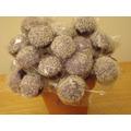 Cakepops! Para Cumpleaños, Casamientos, Mesas Dulces!