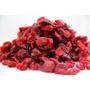 Cranberry - Arándano Rojo.x100gr. (reale Productos Gourmet)