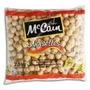 Papas Noissette Mc Cain Caja De 10kg