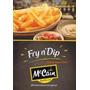 Papas Mccain Fry N