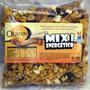 Granola Orann X 1k Mix Energético (sólo Envios En C.a..b.a.)