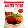 Ajinomoto X 1 Kg Sazon (glutamato Monosodico) Brasil