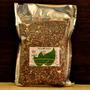 Mix De Semillas Con Almendras Premium 1 Calidad X 1/2 Kg