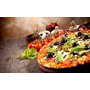 Condimento Para Pizza - 3kg