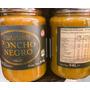 Dulce De Leche Poncho Negro Arcor -sin Tacc- La Golosineria