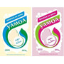 Polvo Para Preparar Gelatina Anana - Frutilla Yamoa X 1 Kg