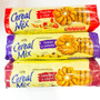 Galletas Cereal Mix X1un - Hoy Superoferta La Golosineria
