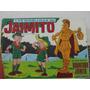 Libreriaweb Historieta Las Diabluras De Jaimito - Numero 116