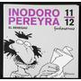Inodoro Pereyra - Fontanarrosa - Planeta-tomo 11-12