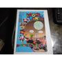 Revista Looney Tunes Numero 1 Editorial Vid