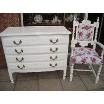 Comodas antiguas restauradas fotos muebles de madera maciza - Comodas antiguas restauradas fotos ...