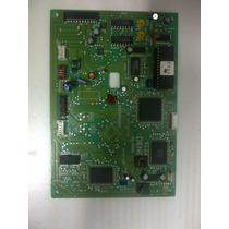 Repuestos Accesorios Denon Dn 2000 F Placa Gu-2580 Envios