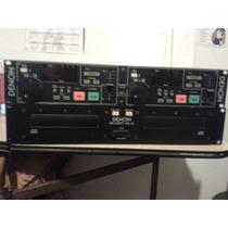 Denon Dn-2000f Mk Iii Como Nueva Muy Poco Uso