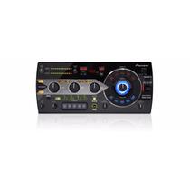 Efectera Pioneer Rmx-1000 En Stock ***** Mixerport *****
