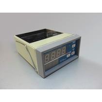 Controlador De Temperatura Para Hornos Panaderos