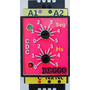 Ciclador Para Dosificación Calderas- Tablero Automatización